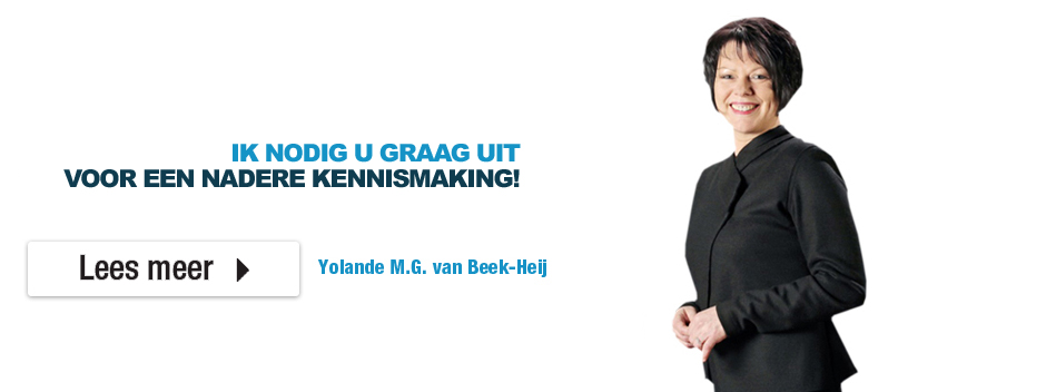 Kennismaking met Care for Business